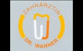 Bild zu Wanner Sibylle Dr. in Unterkirchberg Gemeinde Illerkirchberg