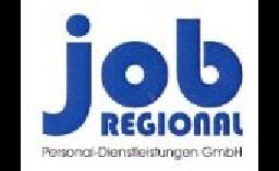 job REGIONAL