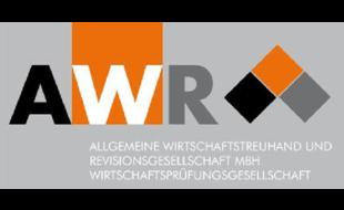 Bild zu AWR GmbH Wirtschaftsprüfungsgesellschaft Dr. Strohm GmbH Steuerberatungsgesellschaft in Villingen Schwenningen