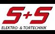 Bild zu S+S Elektrotechnik GmbH in Waiblingen