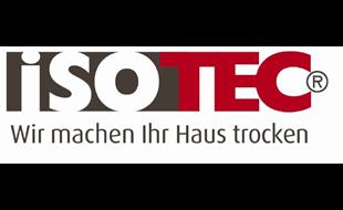 Abdichtungssysteme Ehm GmbH
