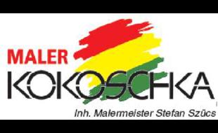 Bild zu Maler Kokoschka in Schechingen