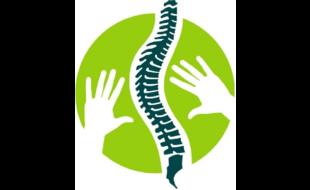 Logo von Schröder Nicole, Privatpraxis für Physiotherapie & Osteopathie