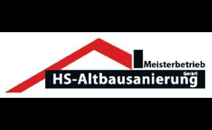Bild zu HS-Altbausanierung GmbH, Heiko Siegmann in Rettersburg Gemeinde Berglen