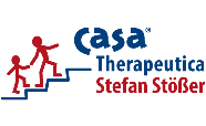 Logo von Casa Therapeutica