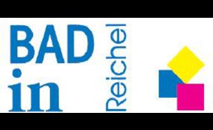 Logo von Reichel GmbH