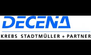 Logo von DECENIA Krebs, Stadtmüller + Partner