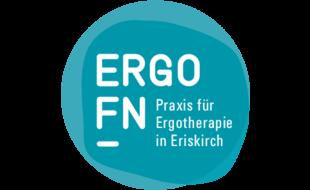 ergo/fn Praxis für Ergotherapie