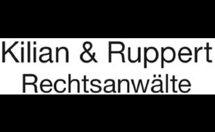 Kilian & Ruppert Rechtsanwälte