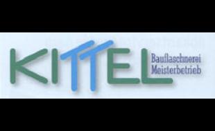 Bild zu Kittel GmbH in Rommelshausen Gemeinde Kernen im Remstal