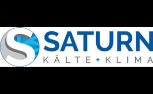 Bild zu Saturn Handels GmbH, Kälte- und Klimatechnik in Stuttgart