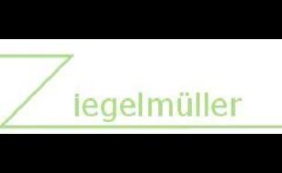 Ziegelmüller Dieter