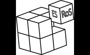 Logo von Architektur+Ingenieurbüro Evelyn und Roman Schwörer