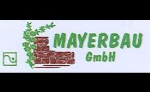 Bild zu MAYERBAU GmbH Garten- u. Landschaftsbau in Eppingen