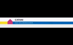 Logo von Catani Der Hausrenovierer