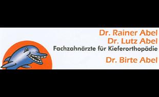 Abel Lutz Dr.