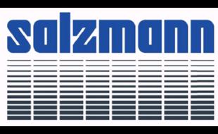 Logo von Salzmann Kühler GmbH