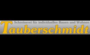 logo von schreinerei tauberschmidt gmbh
