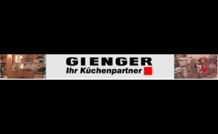 Gienger