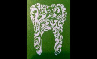 Logo von Velcota Cristian-Ion Dr. und Velcota Octavia-Maria Dres. Zahnarzt Gemeinschaftspraxis