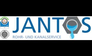 Jantos Kanal- und Rohrreinigung