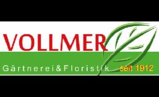 Bild zu Vollmer Gärtnerei & Floristik in Hirrlingen