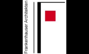 Logo von Architekten Frankenhauser