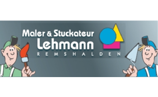 Logo von Lehmann Rüdiger