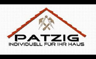 Logo von Patzig GmbH & Co.KG