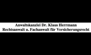 Herrmann Klaus Dr.