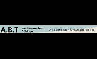 A.B.T. (Am Brunnenbad Tübingen) Die Spezialisten für Physiotherapie