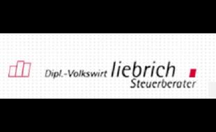 Liebrich Heinz Dipl.-Volksw. Steuerberater