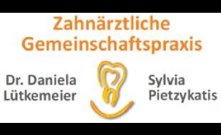 Bild zu Pietzykatis Sylvia + Lütkemeier Daniela Dr. in Schwäbisch Hall