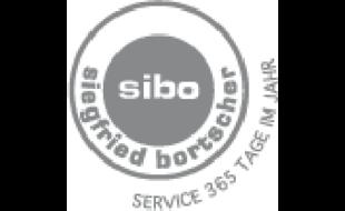 Bortscher Siegfried GmbH