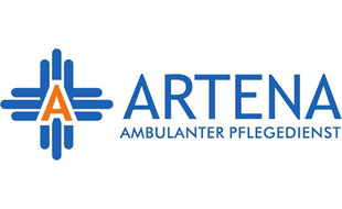 Logo von Artena GmbH