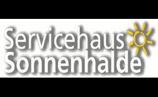 Logo von Haus im Grafental