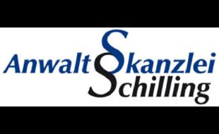 Bild zu Anwaltskanzlei Schilling in Heilbronn am Neckar