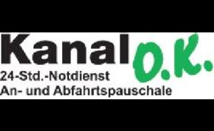 Bild zu Kanal O.K. in Weikersheim
