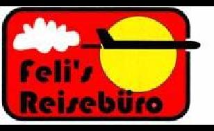 Felis Reisebüro