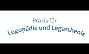 Logo von Peiler Gabriele Logopädische Praxis