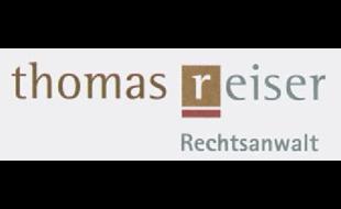 Anwaltskanzlei Thomas Reiser