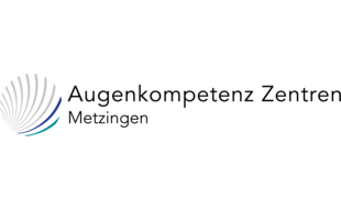 Bild zu Augenkompetenz Zentren Metzingen in Metzingen in Württemberg