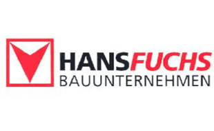 Fuchs Hans