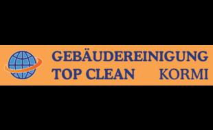 Gebäudereinigung Top Clean Kormi