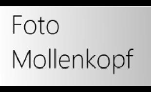 Foto-Studio Mollenkopf