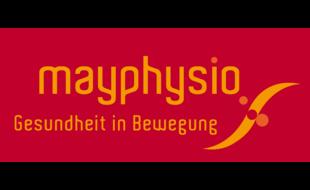 mayphysio, Inh. Klaus May