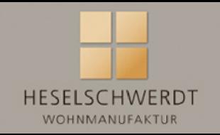 HESELSCHWERDT GmbH Wohnmanufaktur