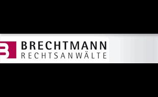 Logo von Brechtmann Ulrich Fachanwalt für Arbeitsrecht