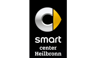 Bild zu Smart Center Heilbronn in Heilbronn am Neckar