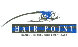 HAIR POINT Wolfgang Hübner